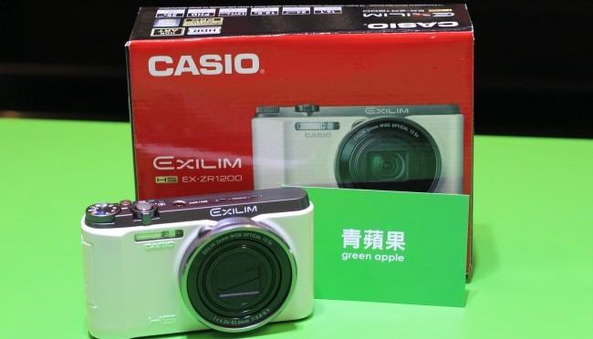 青蘋果3C,二手相機收購,收購zr1200,收購數位相機,高雄博愛二路,高雄台南店,收購重點在哪?